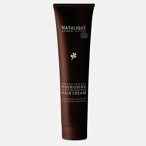 Natulique Nourishing Hair Cream 150ml