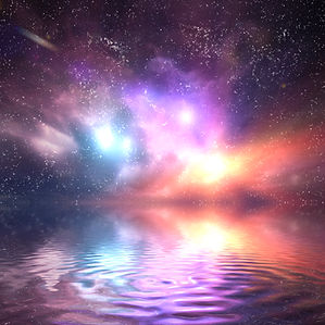 colorful-universe-reflected-in-water.jpg