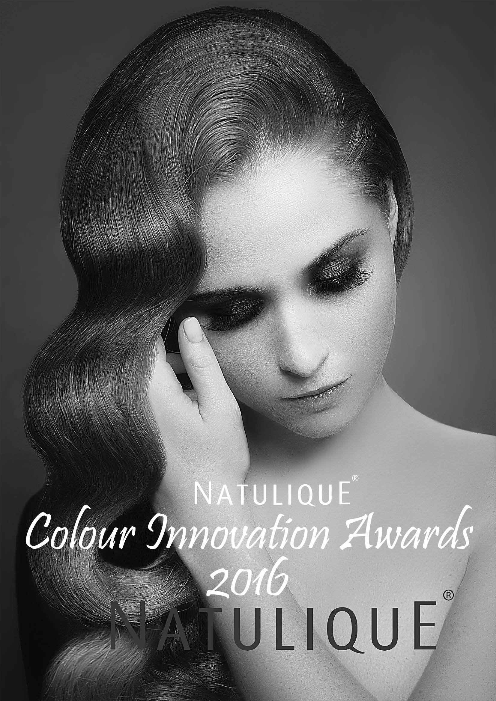 Natulique Colour Innovation