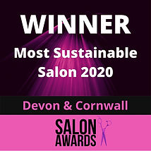 most-sustainable-salon.jpg