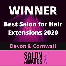 Best-salon-for-hair-extensions.jpg