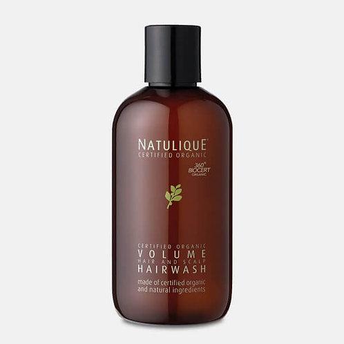 Natulique Volume Hairwash 250ml