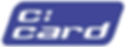 ccard-logo.png