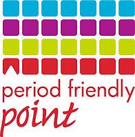 period friendly.jpg