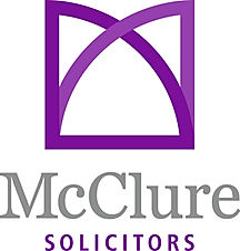 mcclure_logo_high_res_jpg.jpg