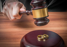Family Law- Divorce, Conservatorships, & Adoptions
