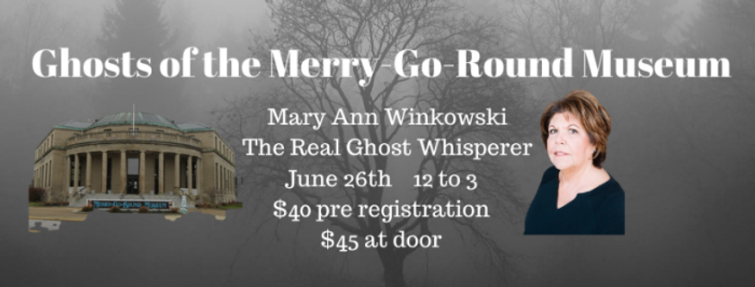 Ghosts-of-Merry-Go-Round-Tour-Cleveland-