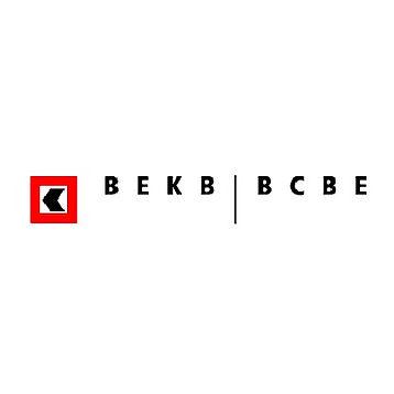 bekb-bcbe_416x416.jpg