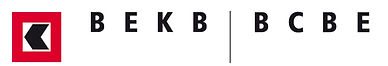 BEKB_Logo_rgb-1.jpg
