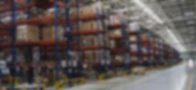 on-demand-warehousing.jpg