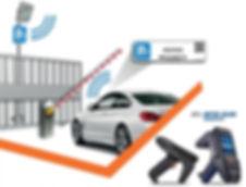 smartparking imagen.JPG