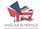 logo-anglais-in-france.png