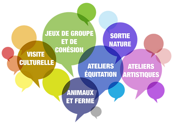 Bulles-scolaires.png