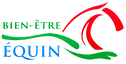 Logo BEE.png