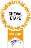 CHEVAL-ETAPE-label-qualite-RVB_imagelarg