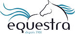 equestra-logo-1503911873.jpg