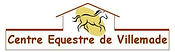 Logo VILLEMADE.png