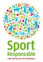 logo sport responsable.png