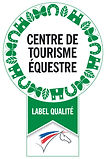 Label-Centre-de-Tourisme-Equestre_billbo