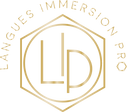 Logo LIP Didier.png