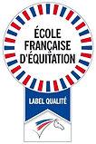 FFE-Logo-Ecole-Française-dEquitation.jp