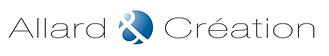 Logo_Allard_&_Création_-_copie.png