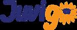 Logo Juvigo.png