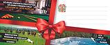 Carte cadeau_Page_2.jpg