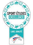 Logo-Sport-Etudes-Excellence.jpg