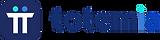 Logo Totemia.png