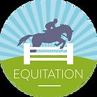 VIGNETTE 1 Equitation.png