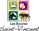 Logo ST-VINCENT.jpg