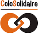 colosolidaire.png