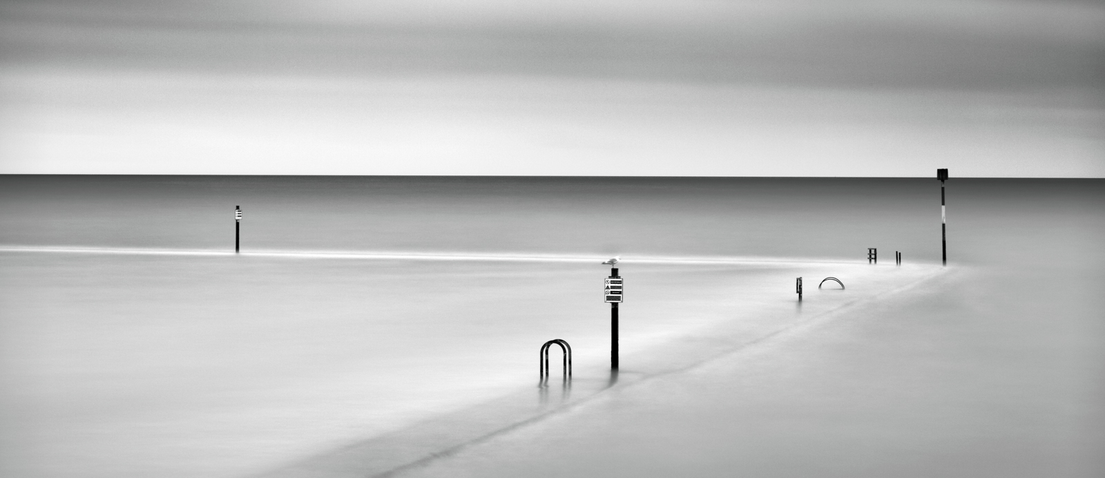 0565-Margate-tidal-pool-2