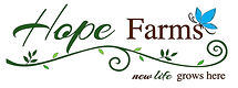 hope farms logo.jpg