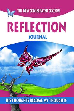 TNCC Reflection Journal