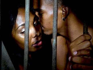 Relationship Prisons