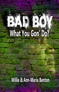 Bad Boy - What You Gon' Do?