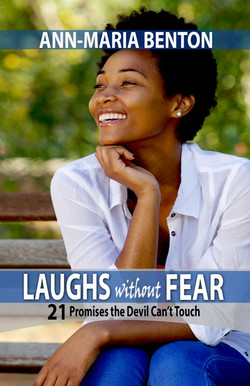 Laughs Without Fear