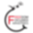 FFM_logo.png