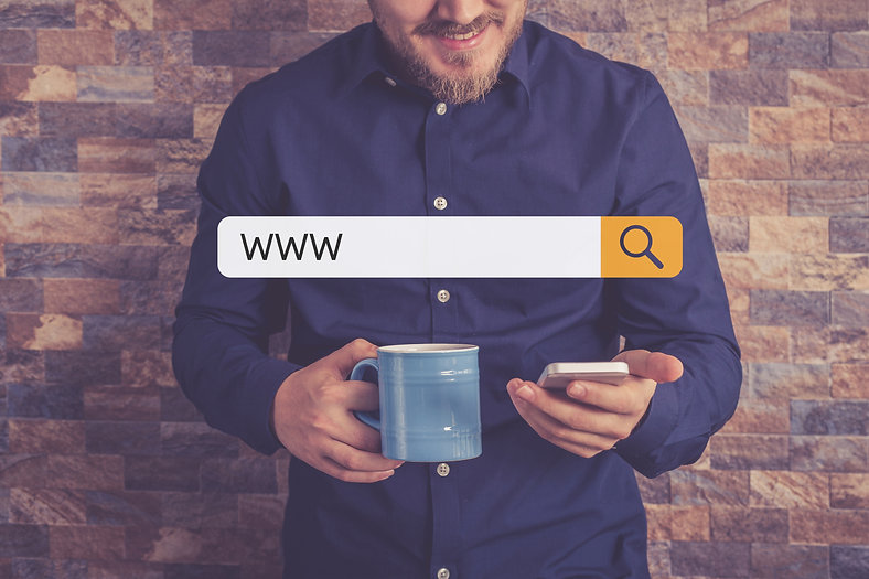 WWW Concept.jpg