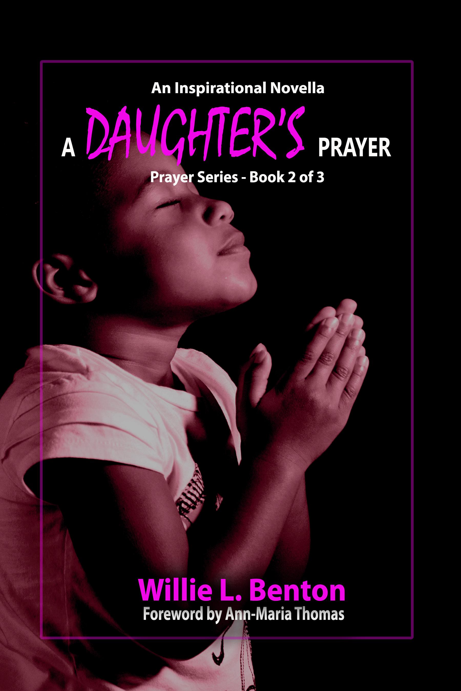 A Daughter's Prayer