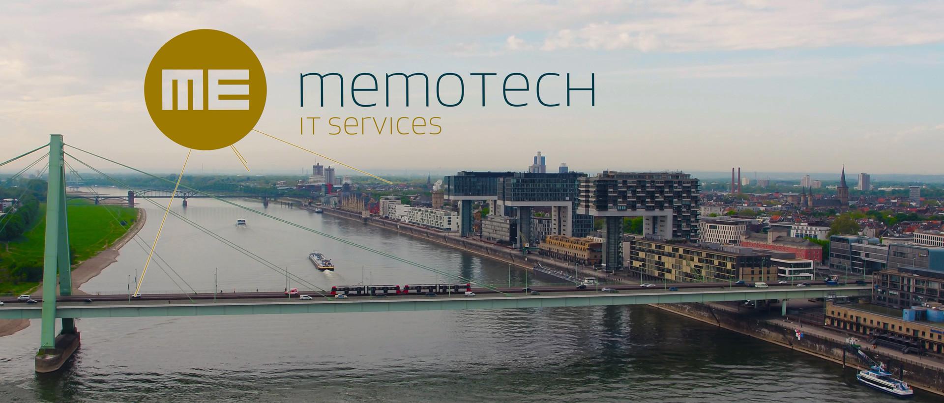 memotech