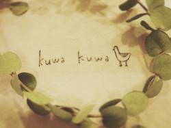 kuwakuwa