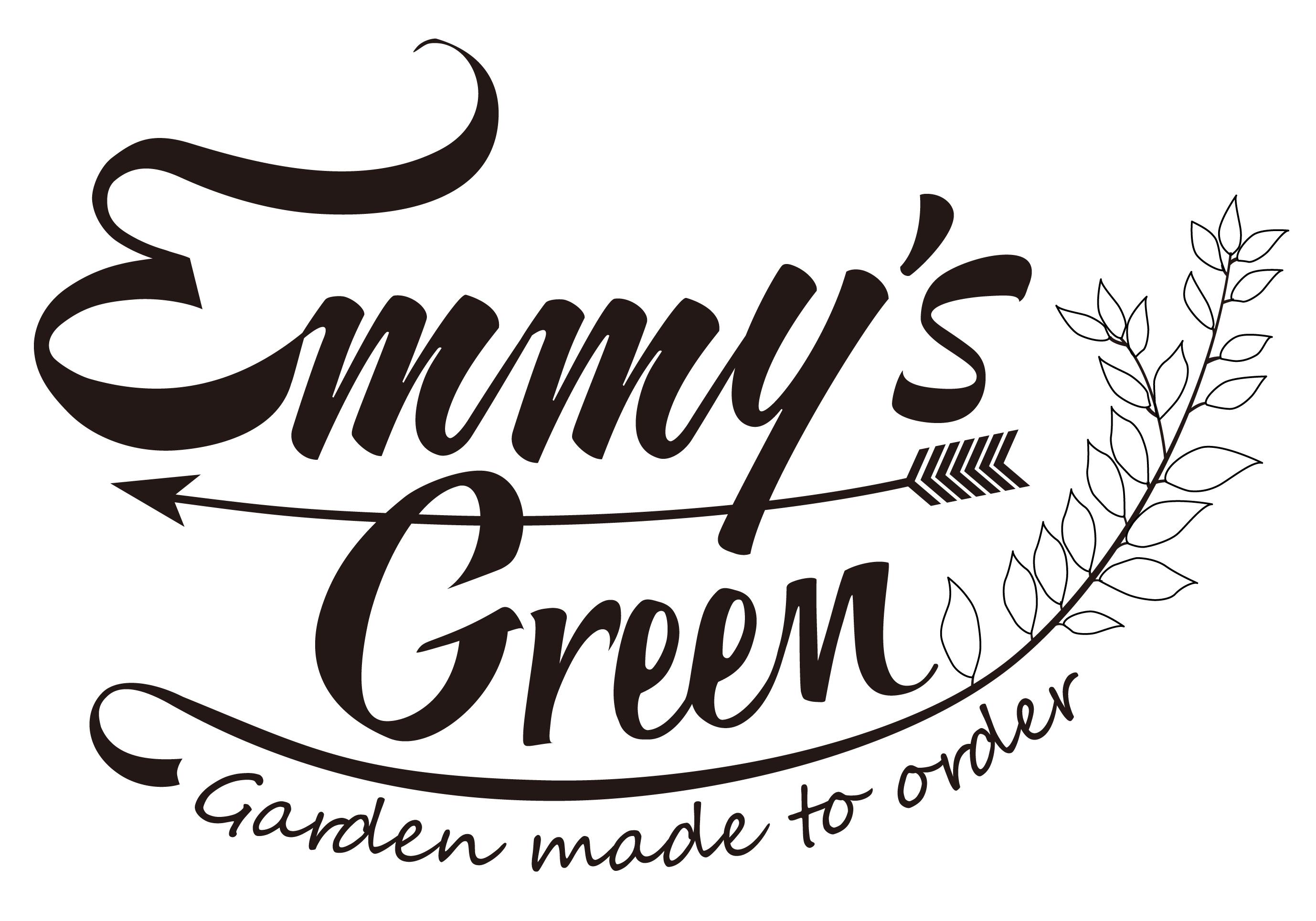Emmy's Green