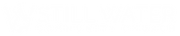 Still Water Logo (White)-02.png