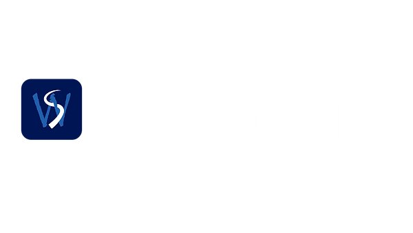 Life Groups clear-02.png