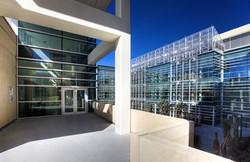 Biological Sciences Building