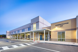 Metrowest Elementary School