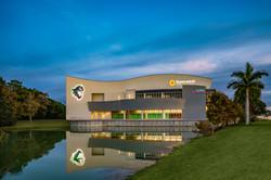 Suncoast Credit Union Arena